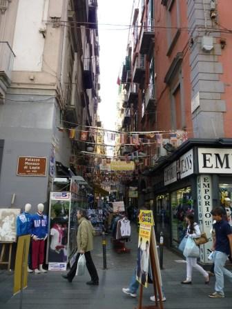 quartiers-espagnols (2)