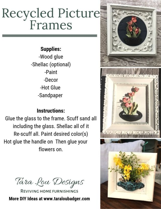 instructions pic frame epicycles