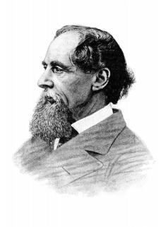 p-46-Charles-Dickens-1858