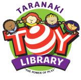 Taranaki Toy Library