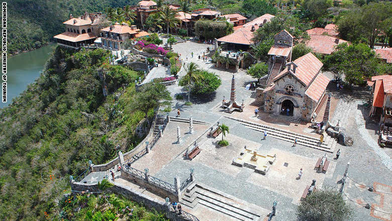 151006062052-dominican-republic-beauty--la-romana-altos-de-chavon-super-169