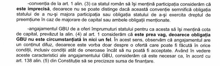 raport min. justitiei-rm-p.5