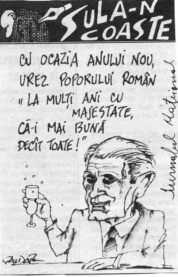 Caricatura_Corneliu_Coposu_11