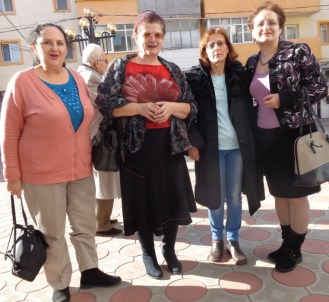 comemorare rm sarat 2015-01