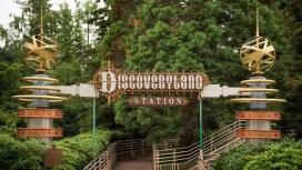 DiscoverylandStation1