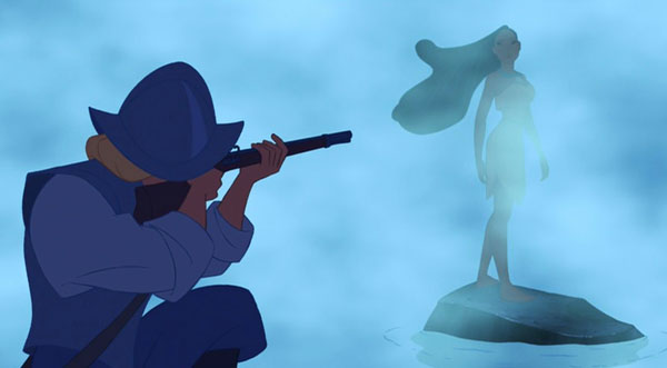 Pocahontas10