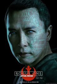 rogueone3