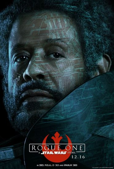 rogueone7