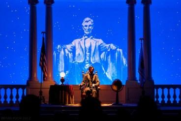 presidents2