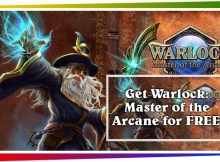 Get-Warlock-Master-of-the-Arcane-for-FREE-on-steam