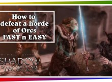 shadow-of-mordor-how-to-defeat-a-horde-of-orcs