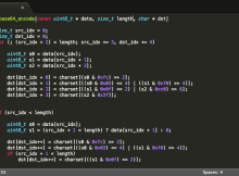 sublime-text-editor