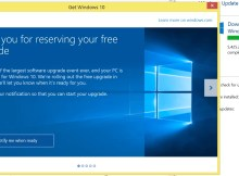 windows-10-how-to-upgrade-downloading