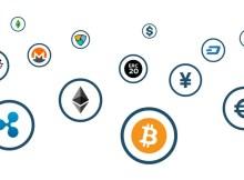 bitcoin-keitykla-spectrocoin-lietuviska