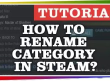 How-to-rename-category-in-Steam