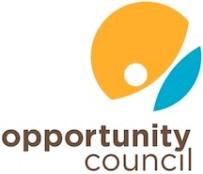 2429-OppCo_logo