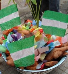 peru-tarapoto-bandera