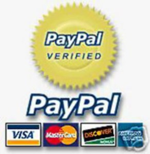 Is Paypal available in Peru?