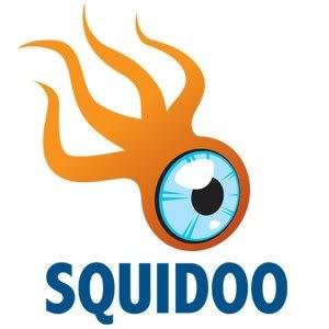 Tarapoto Peru Squidoo