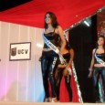 Beauty contests are a big thing in San Martin. It seems like every town and every village, no matter the size, nominates a Miss each year. There's Miss Tarapoto, Miss […]