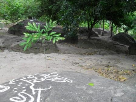 petroglyphs-tarapoto-photos