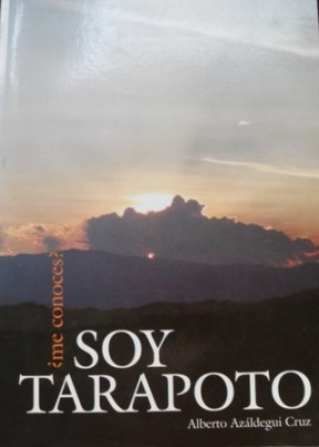 soy-tarapoto-travel-guide