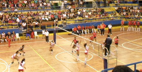peru-youth-volleyball-team