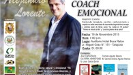Natural medicine and emotion coaching aren't really my kind of thing. But each to their own, and a friend asked me to highlight this upcoming event in Tarapoto, which I'm […]