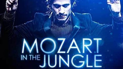 mozart-in-the-jungle-1