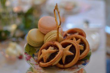Tara's Busy Kitchen presents...