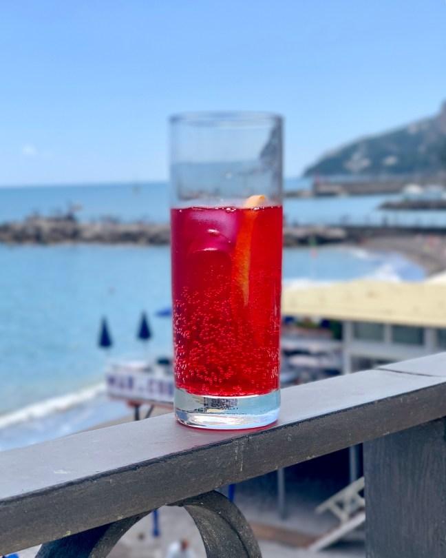 A few Days in Vietri Sul Mare - The Gateway To The Amalfi Coast