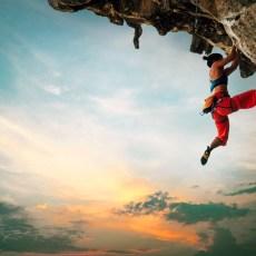 Mut und Tatkraft