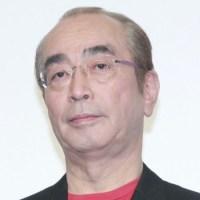 日本の芸能人の数って人口の何割くらいを占めてますか?