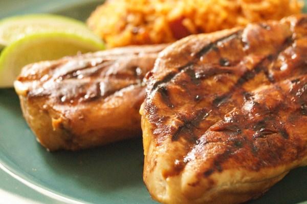 key west grilled chicken (2 of 2)