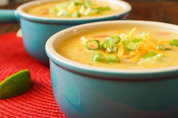 chicken tortilla soup (1 of 3)