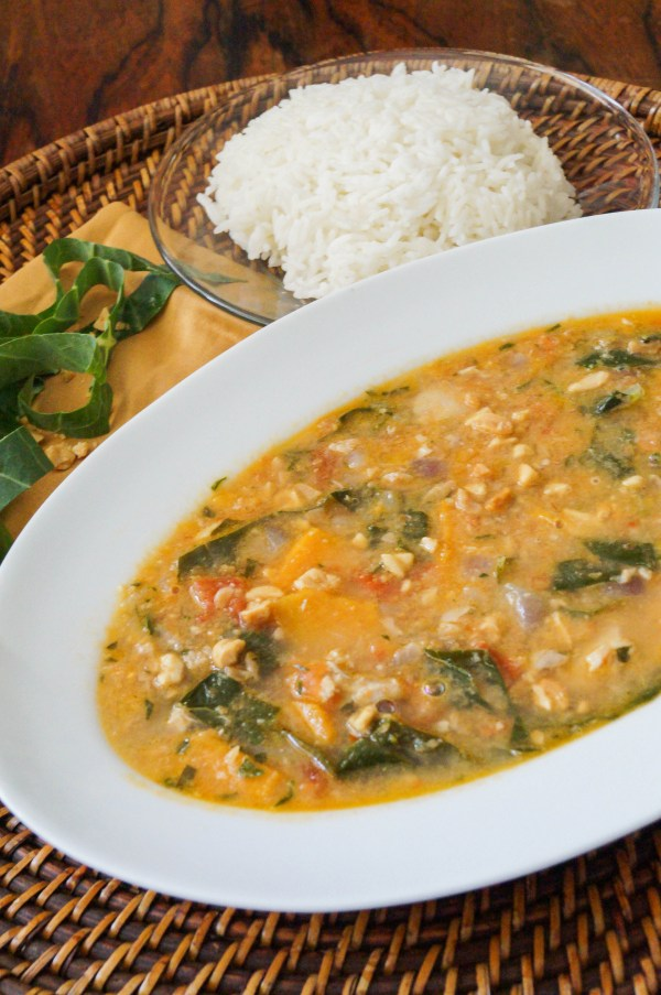 african peanut soup (2 of 5)