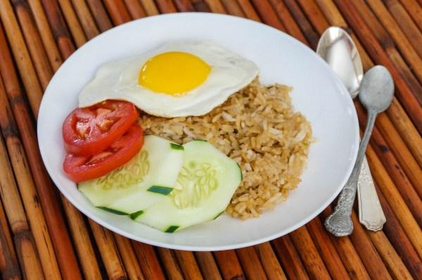 nasi goreng (2 of 3)