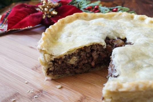 tourtiere (8 of 8)