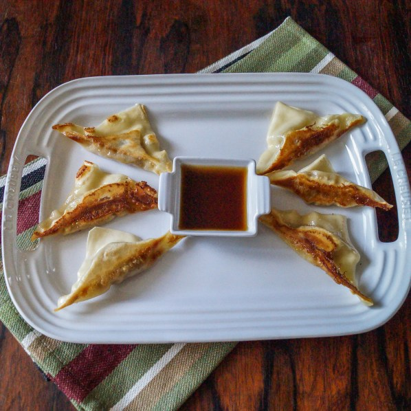 french onion potstickers (2 of 3)