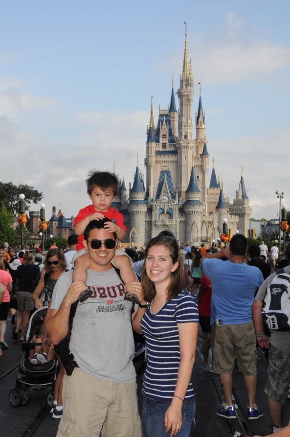magic kingdom (1 of 1)