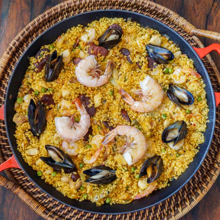 paella mixta (3 of 3)