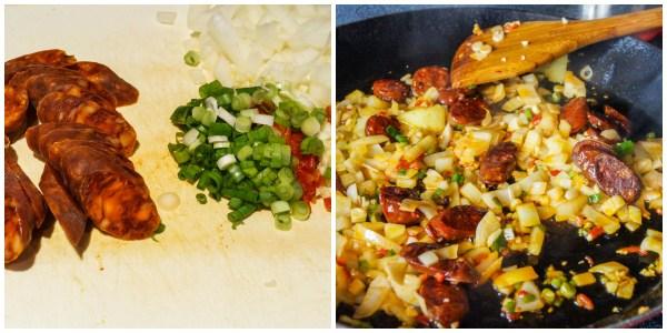 paella mixta1