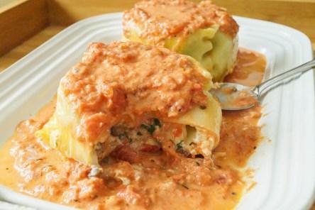 individual lasagna (11 of 12)