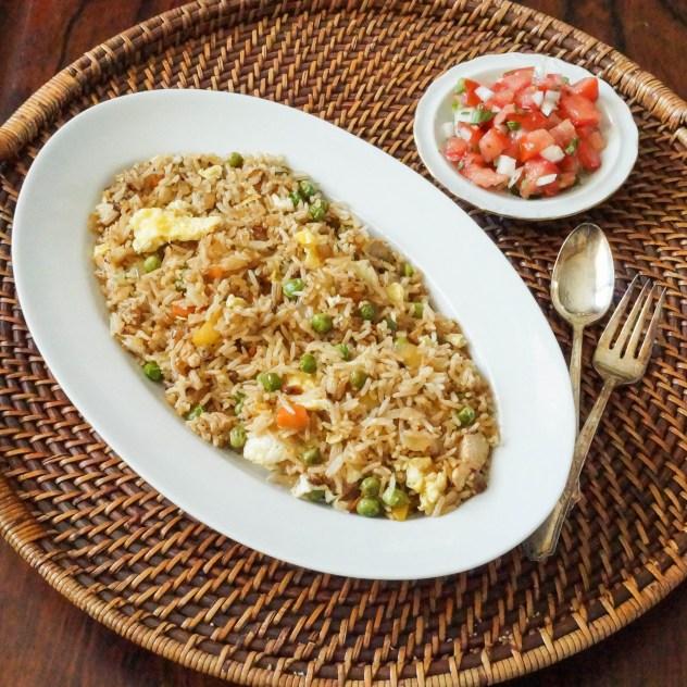 riz frit (1 of 3)