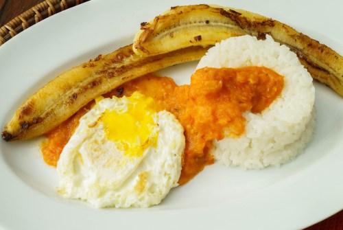 arroz cubano (3 of 3)