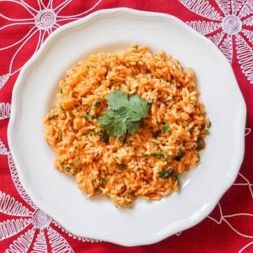 arroz rojo (1 of 2)
