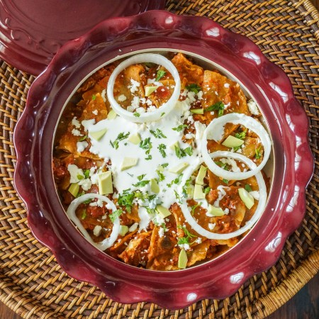 chilaquiles (1 of 3)