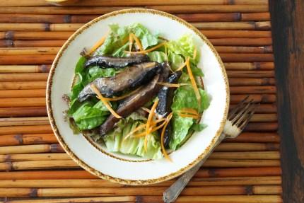 portobello salad (3 of 3)
