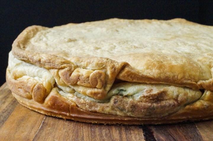 torta pasqualina (9 of 10)