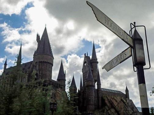 hogwarts (1 of 1)